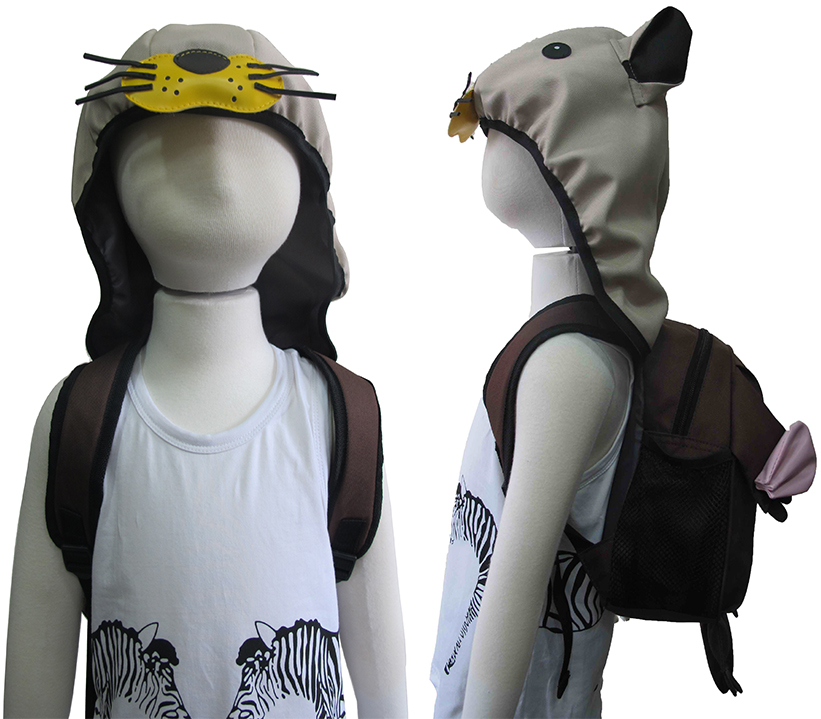 AYI-16603 Otter Backpack with Cap.jpg