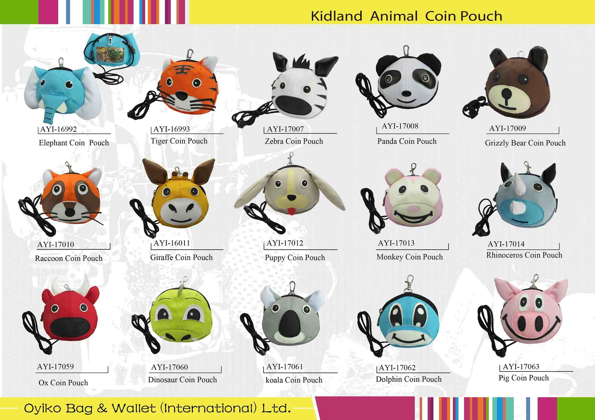 Kidland Animal Coin Pouch.jpg